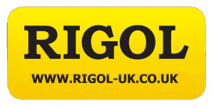 Visit Rigol's UK distibutors, Telonics UK
